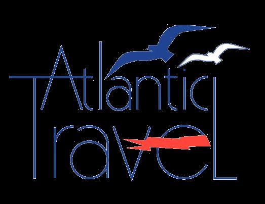 atlantictravel.ru