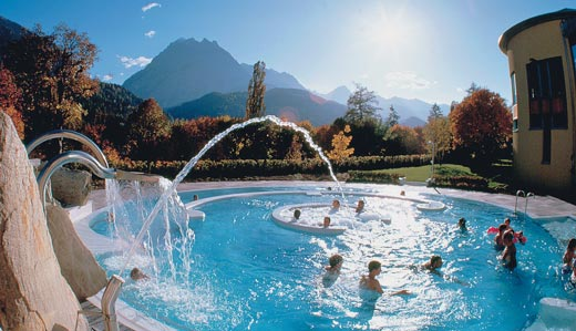 spa_swiss_1