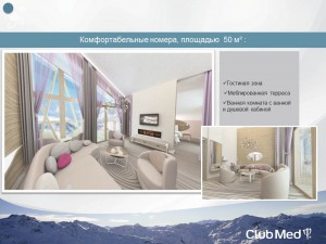 1valt_suite