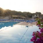 Фотогалерея Club Med Kamarina