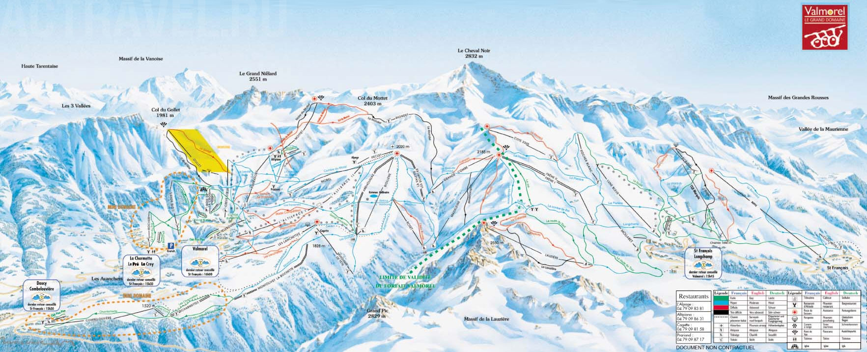 map_valmorel