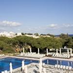 Club Med Da Balaia 1