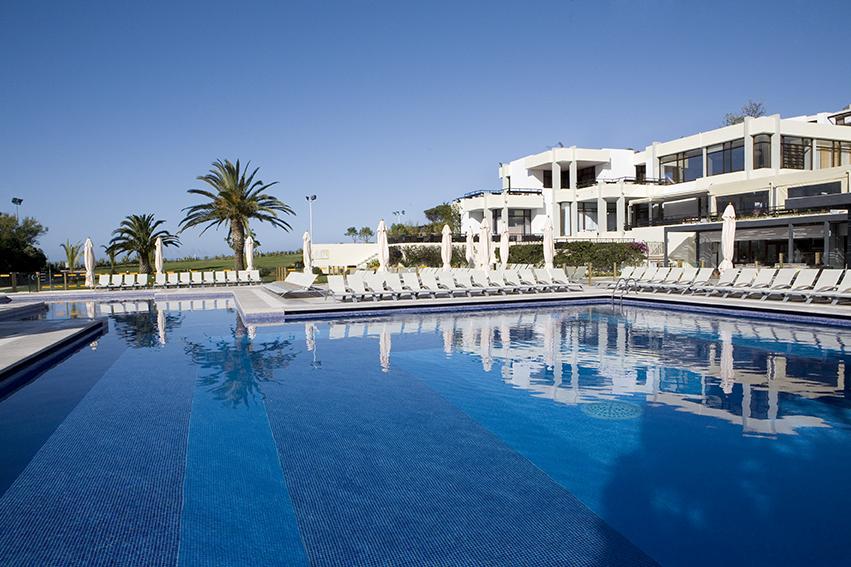 Club Med Da Balaia1