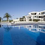 Club Med Da Balaia 2