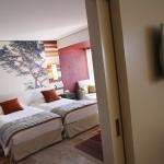 Club Med Da Balaia 6
