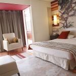 Club Med Da Balaia 8