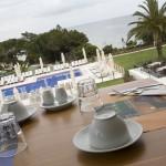 Club Med Da Balaia 10