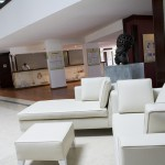 Club Med Da Balaia 11