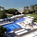 Club Med Da Balaia 14
