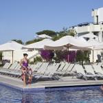 Club Med Da Balaia 15