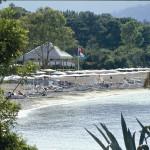 Club Med Kemer 1