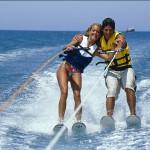 Club Med Kemer 4