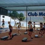 Club Med Kemer 8