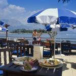 Club Med Kemer 10