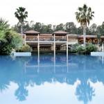 Club Med Napitia1