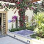 Club Med Napitia2