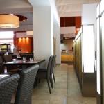 Club Med Napitia4