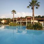Club Med Napitia5