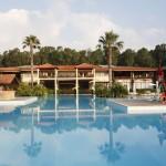 Club Med Napitia6