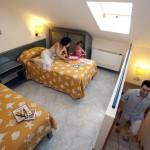 Club Med Napitia10