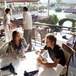 Club Med Napitia14