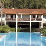 Club Med Napitia17