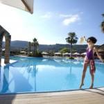 Club Med Napitia18
