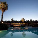 Club Med Napitia19