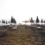 Club Med Napitia20