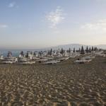 Club Med Napitia21