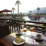 Club Med Napitia22