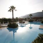 Club Med Napitia23