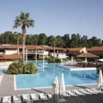 Club Med Napitia24