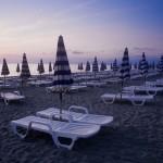 Club Med Napitia26