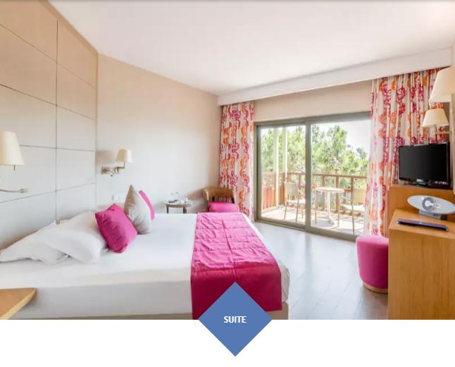 suite hotel1