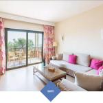 suite hotel2