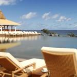 d'Albion Mauritius