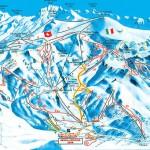 map_cervinia