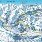 map_st_moritz