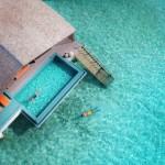 maldivesvillas