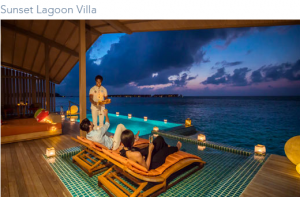 sunset lagoon villa2