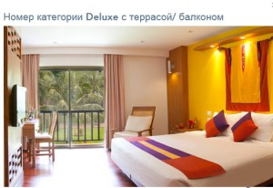 club med phuket deluxe room