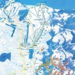 map_yabuli1