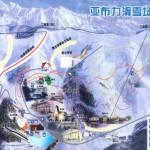 map_yabuli2