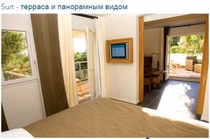suite4