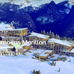 Club Med Grand Massif Samoëns Morillon