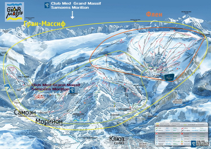map_samoens_morillon