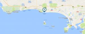 map sanya3