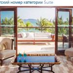 sanya_president suite4