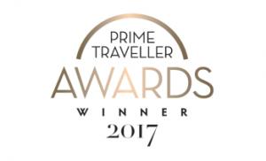 prime_winner
